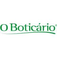 O Boticario coupons