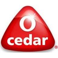 O-Cedar coupons