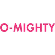 O-Mighty coupons