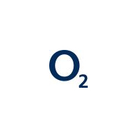 O2 Business coupons