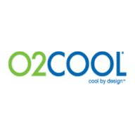 O2-Cool coupons