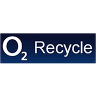 O2 Recycle coupons