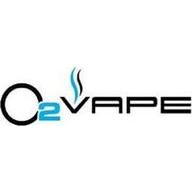 O2VAPE coupons
