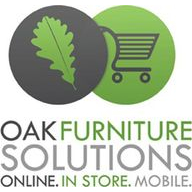 Oak Furniture Solutions coupons