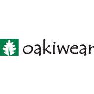 Oakiwear coupons