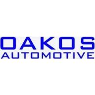 Oakos coupons