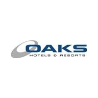 Oaks Hotels & Resorts coupons