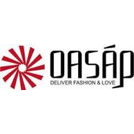 Oasap Limited coupons