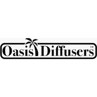 Oasis Diffusers coupons