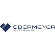 Obermeyer coupons
