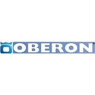 Oberon Company coupons