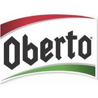 Oberto coupons
