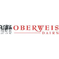 Oberweis coupons
