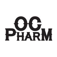 OC Pharm coupons
