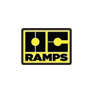OC Ramps coupons