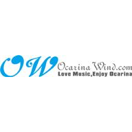 OcarinaWind coupons