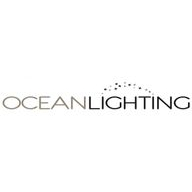 Ocean Lighting coupons