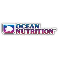 Ocean Nutrition coupons