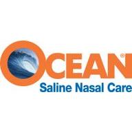 Ocean coupons