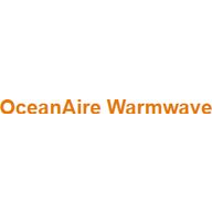 OceanAire Warmwave coupons
