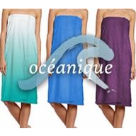 Oceanique coupons