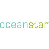 Oceanstar coupons