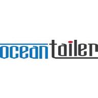 OceanTailer coupons