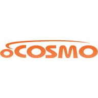 Ocosmo coupons