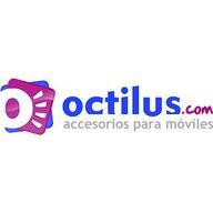 Octilus coupons