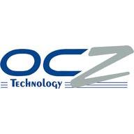 OCZ coupons