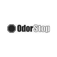Odorstop coupons
