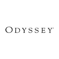 Odyssey Cruises coupons