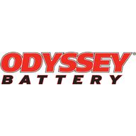 Odyssey coupons