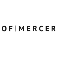 Of Mercer coupons