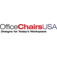 Office Chairs USA coupons