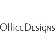 Office Designs coupons