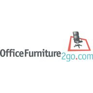Office Furniture 2go coupons