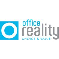 Office Reality coupons