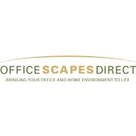 Office Scapes Direct coupons