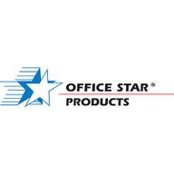 Office Star coupons