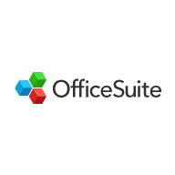 Office Suite coupons