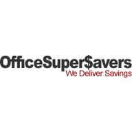 Office Super Saver coupons