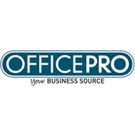 OfficePro coupons
