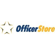 Officer Store coupons