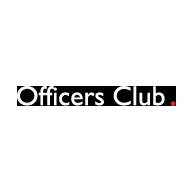 Officers Club coupons
