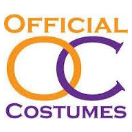 Official Costumes coupons