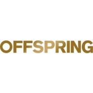 Offspring coupons