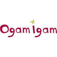Ogam Igam coupons