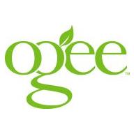 Ogee Organic Skincare coupons