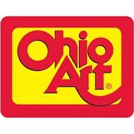 Ohio Art coupons